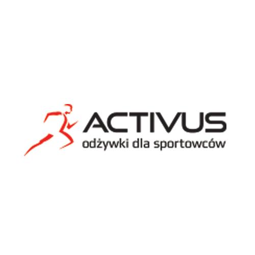 ACTIVUS.jpg