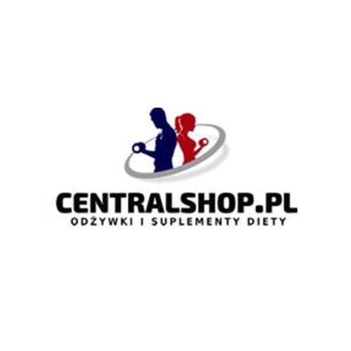 Centralshop.pl