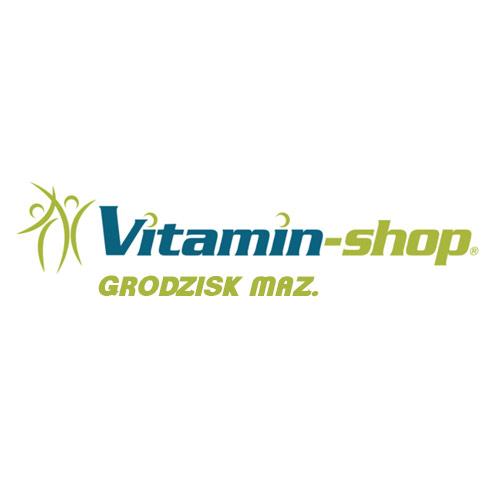 Central Shop Grodzisk
