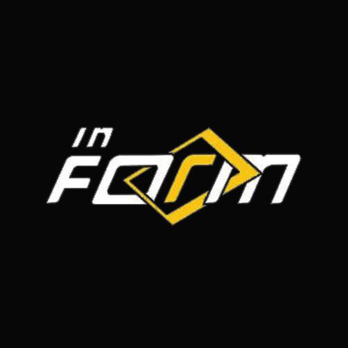 IN-FORM.jpg