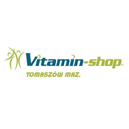 Vitaminshop Tomaszów