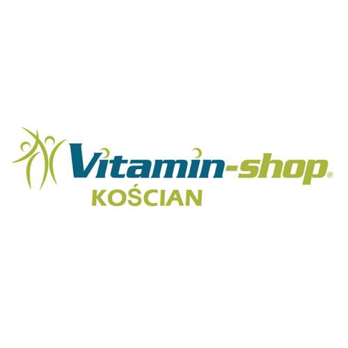 Vitaminshop Kościan